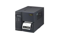 Máy in mã vạch Argox X-2300