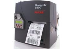 Máy in mã vạch Monarch 9825