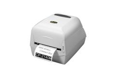 Máy in mã vạch Argox CP-2140M / OX-330