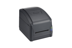Máy in mã vạch Argox CP-2240 / CP-2140L