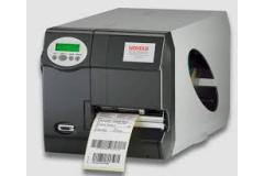 Máy in mã vạch Avery 6404 - RFID