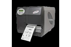 Máy in mã vạch Avery 6408 RFID