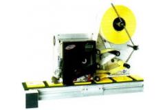 Máy in mã vạch Avery ALX 926 RFID