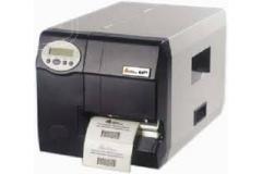 Máy in mã vạch Avery TTX 350 - 203dpi