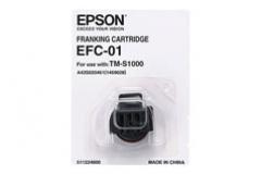Epson CaptureOne TM-S1000 Accessories(A43S020461)