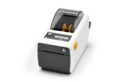 Máy in mã vạch Zebra ZD410-HC