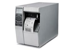 Máy in mã vạch Zebra ZT510-300dpi